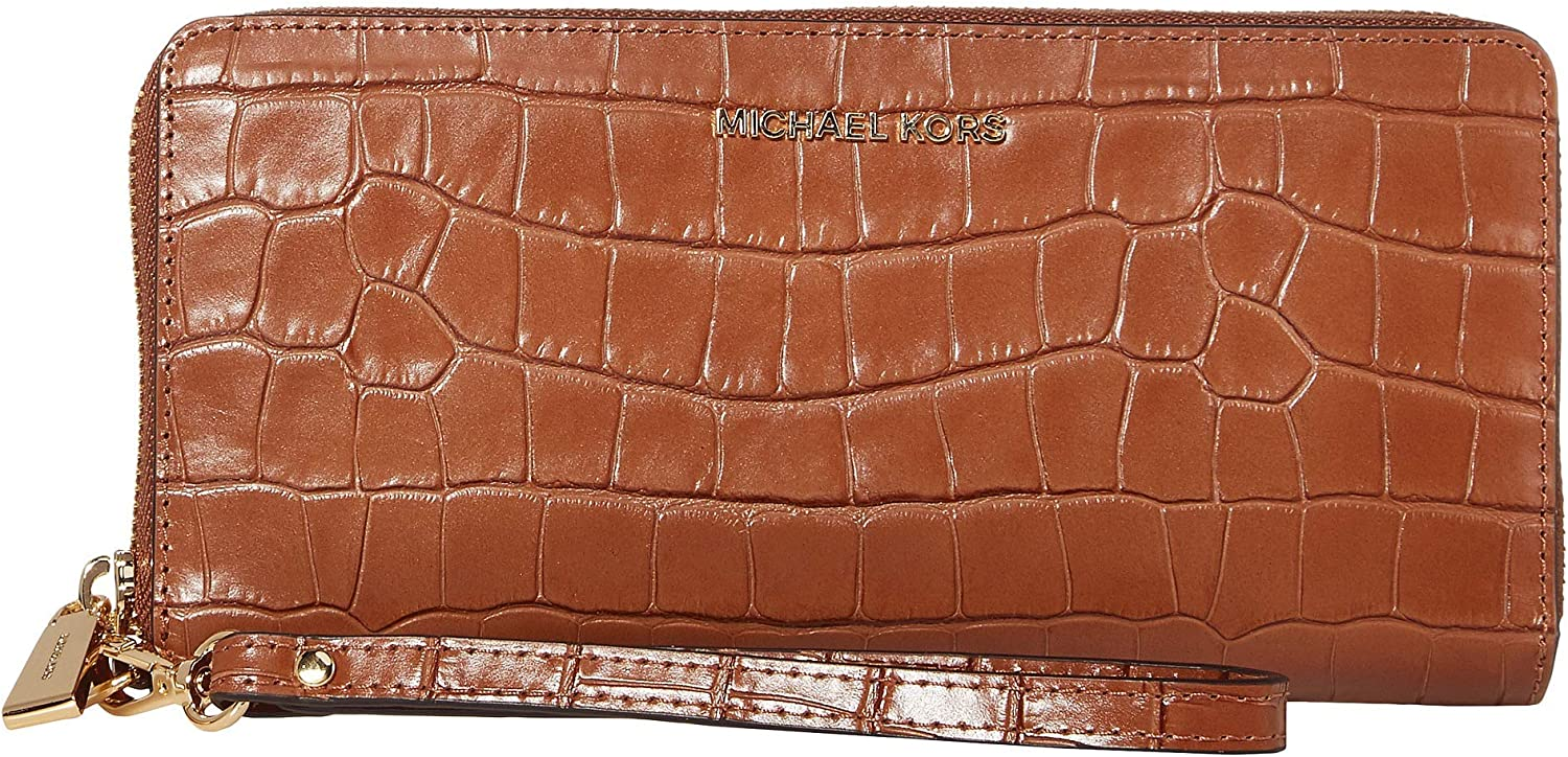 Limited time trial price MICHAEL Michael Kors Jet Travel Set Continental Large discharge sale