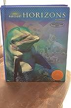 Harcourt School Publishers Horizons Florida: Student Edition Grade 4 2005
