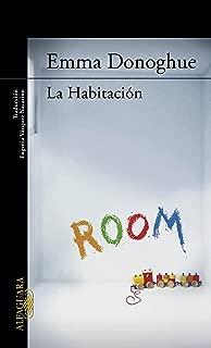 La Habitación (Spanish Edition)