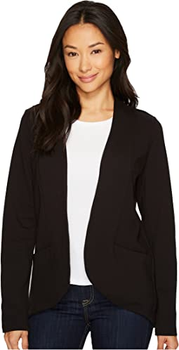 FIG Clothing - Pif Blazer