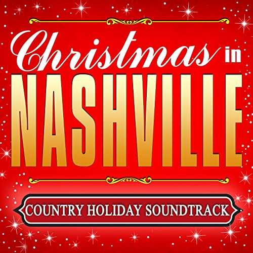 Amazon.com: Redneck 12 Days of Christmas: Country Christmas Music All-Stars: MP3 Downloads