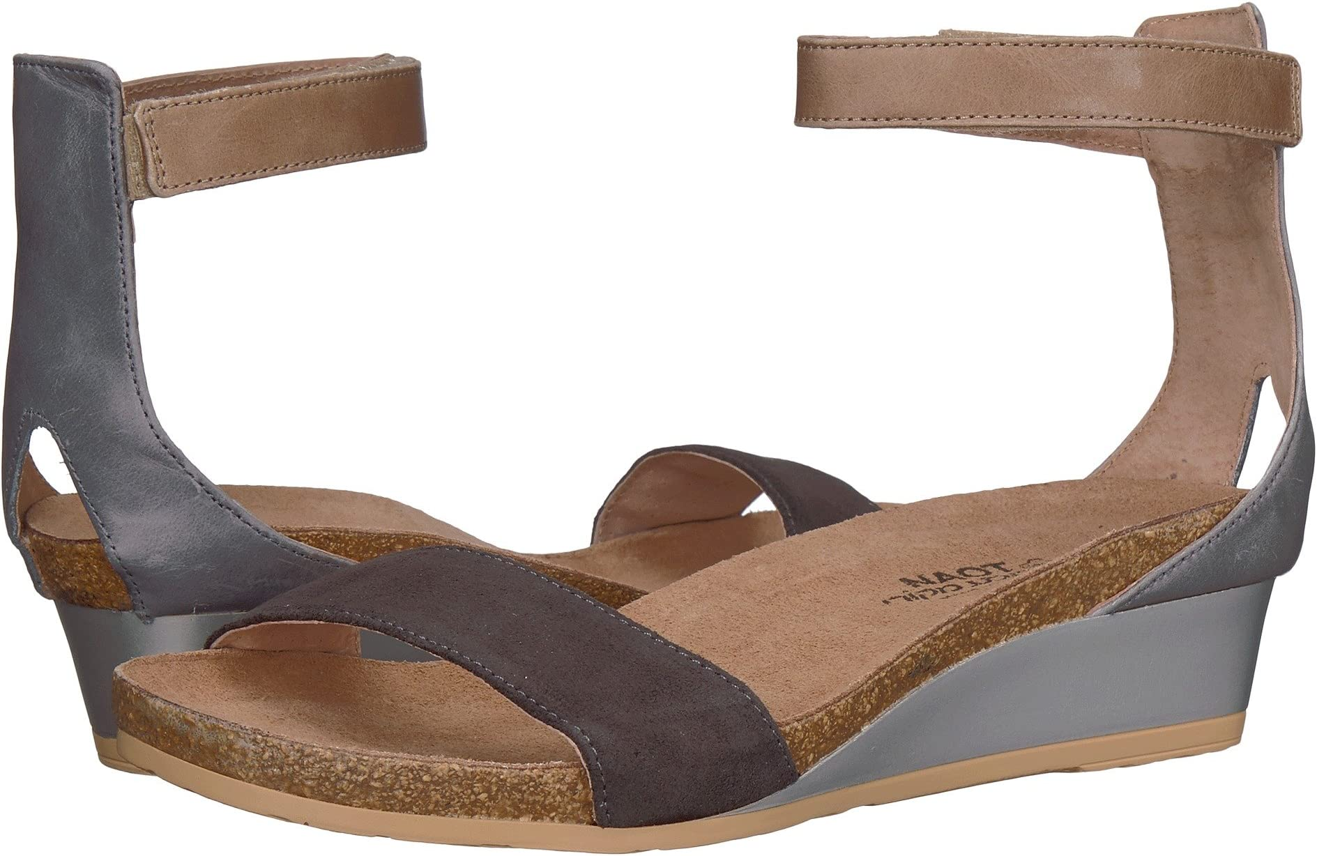 Links to sandals