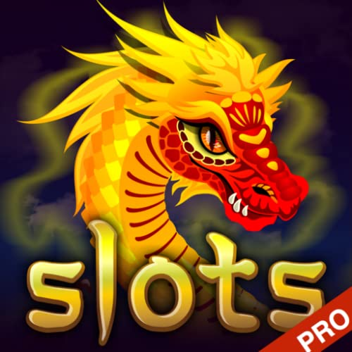Dragon Olympus Slots Pro Edition - Slotomania Slot Machine with Rising High Stakes Doubledown Heart of Vegas Bonus Games