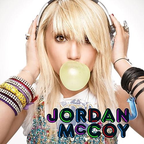 Jordan Mccoy Ep By Jordan Mccoy On Amazon Music Amazon