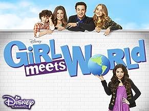 girl meets world season 1 episode 6