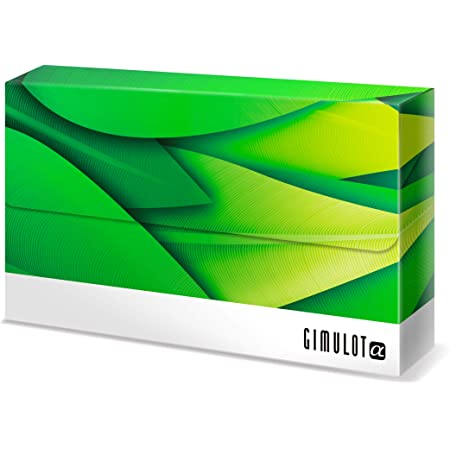 ギムロットアルファ(GIMULOTα)公式1箱 60粒入り アルギニン シトルリン クラボワスカ ウアナルポマチョ トンカットアリ 南米希少成分配合 国内製造