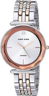 Anne Klein Women's AK-3413SVRT