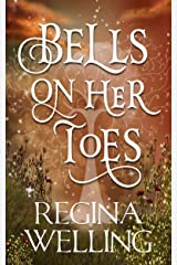 Bells On Her Toes: Paranormal Women's Fiction (Psychic Seasons Book 2) Kindle Edition