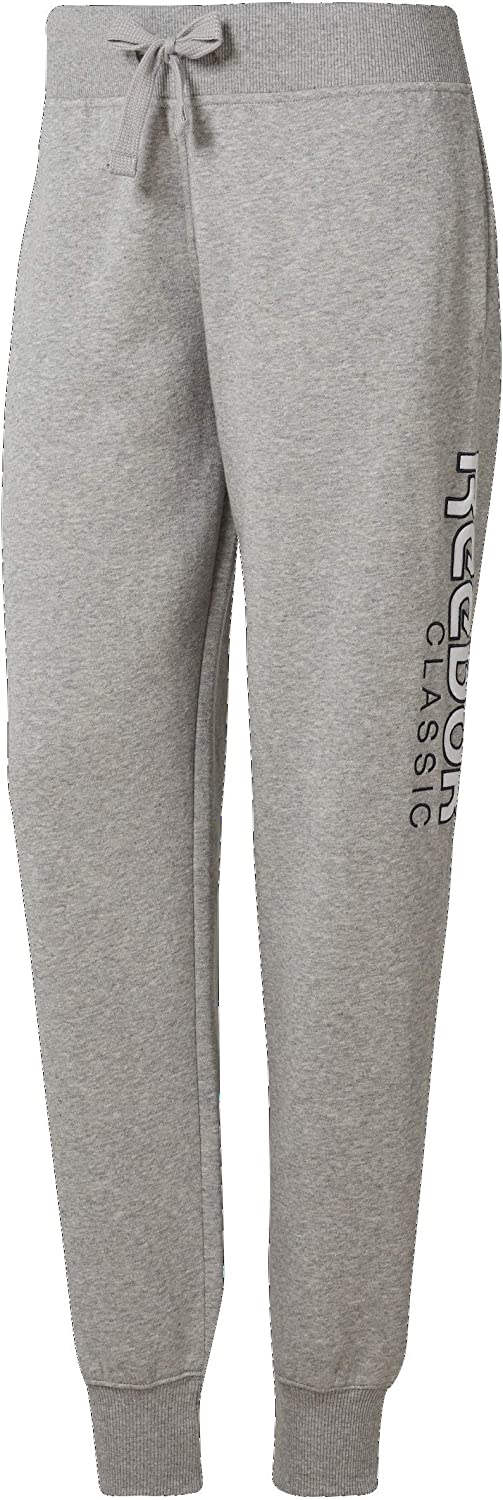 Reebok Women's Classic ACTIVChill Manufacturer regenerated product Training Fort Worth Mall Pants Jogger