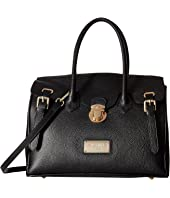 Valentino Bags by Mario Valentino - Theresa
