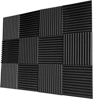 Best studio panels acoustic Reviews