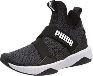 70fb25a6f Amazon.it: Puma - A strappo / Scarpe: Scarpe e borse