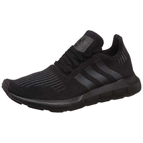 fa9a6e19f adidas Originals Swift Run  Amazon.co.uk