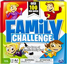 parents board game