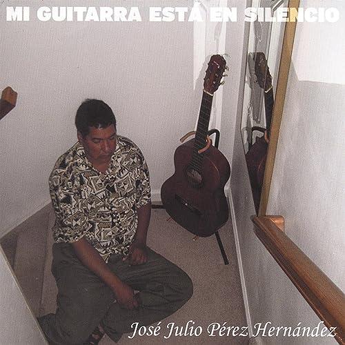 Corazon de Jose Julio Perez Hernandez en Amazon Music - Amazon.es
