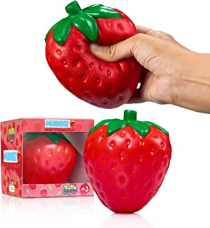 Best toys that smell like fruit Reviews