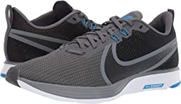 660fc145761d5 Black Dark Grey Photo Blue Cool Grey