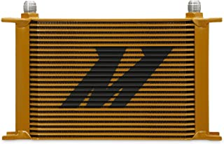Mishimoto MMOC-25G Oil Cooler (Universal 25-Row)