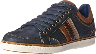Wild Rhino Men's Blake Shoes