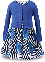 Best billy rich clothing Reviews