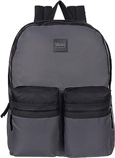 حقيبة ظهر دابل داون من فانز