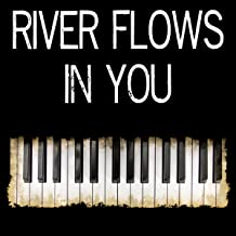 Best river flows in you piano Reviews
