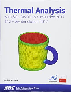 Best solidworks thermal flow simulation Reviews