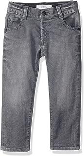 Kids' Big Skinny Jeans