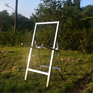 Best folding archery target stand Reviews