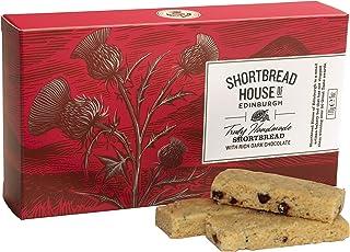 Sponsored Ad - Shortbread House of Edinburgh's Chocolate Chip Shortbread Fingers, 6 Ounce