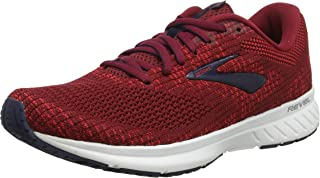 Brooks Men's Revel 3