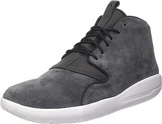 buy online 2b4c4 9585b Nike Jordan Eclipse Chukka, Chaussures de Basketball Homme