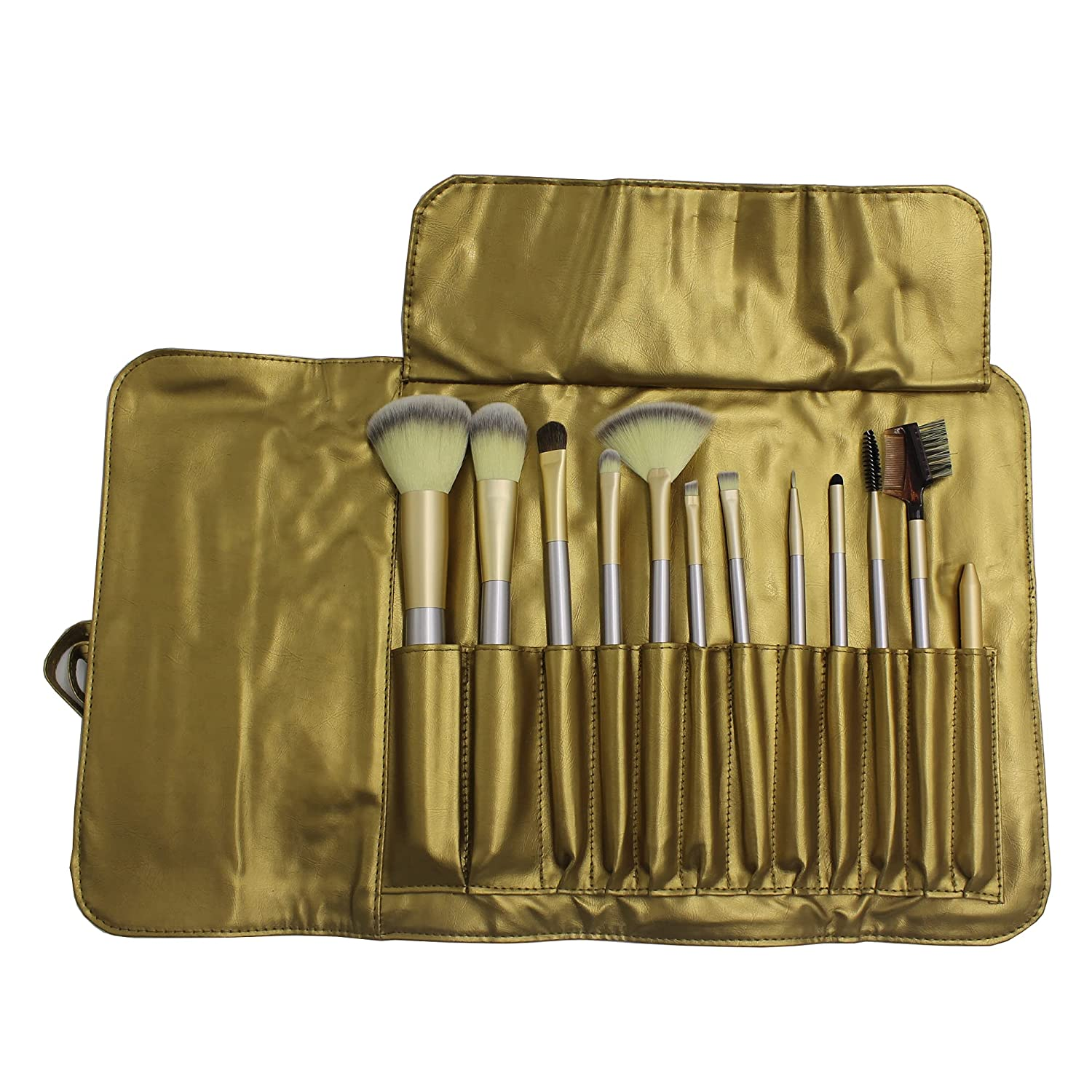 Make-up kit 97520 OFFicial store SPL 40% OFF Cheap Sale
