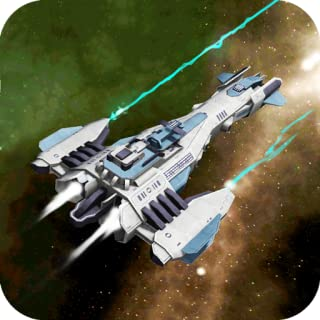 Space Empire Games