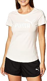 PUMA Women's Amplified T-Shirt