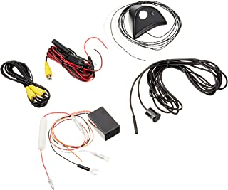 データシステム ( Data System ) 車種別【サイドツインカメラキット】(LED内蔵タイプ) スバル レヴォーグ VM系 / XV GP系 SCK-50L3A