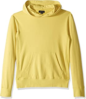 Velvet by Graham & Spencer Men's Reign French Terry Hoodie