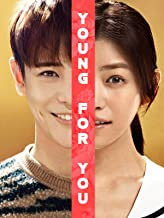 Best young for you Reviews