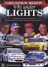 Classic Australian Motorsport – V8s Under Lights