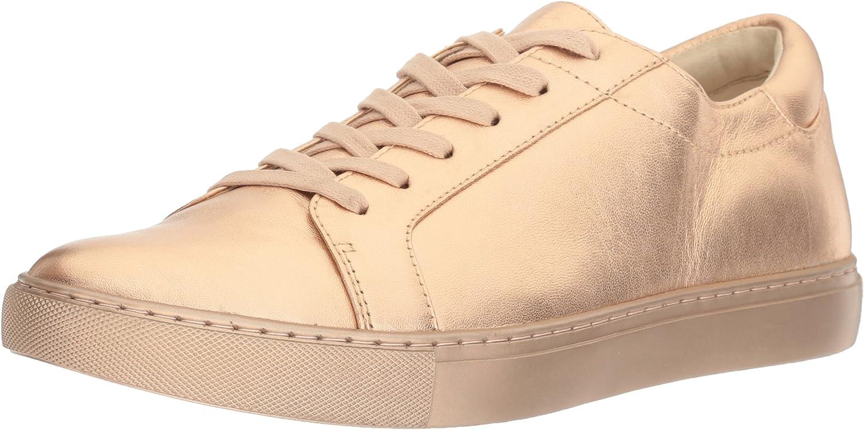 Kenneth Cole New York Womens Kam Fashion Sneaker
