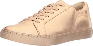 Kenneth Cole New York Womens KL04622MB Women's Kam Fashion Sneaker red Size: