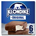 Klondike Ice Cream Bars, Original 6 ct