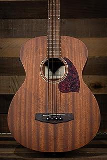 Ibanez PCBE12MHOPN گیتار باس 4-رشته ای آکوستیک