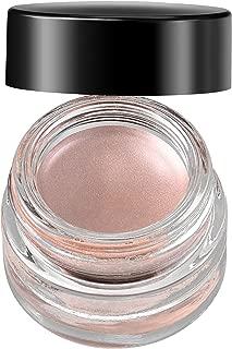 Jolie Waterproof Indelible Creme Eye Shadow 3g (Nude Frost)