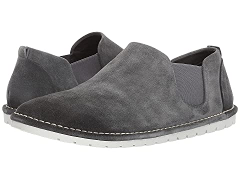 pull-on loafers - Black Mars Pg5LPqdl
