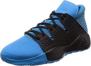 adidas(アディダス) 91 PROVISION バスケットシューズ (bb9302)
