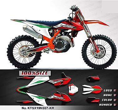 collectivedata.com Vehicle Parts & Accessories Trials & Motocross ...