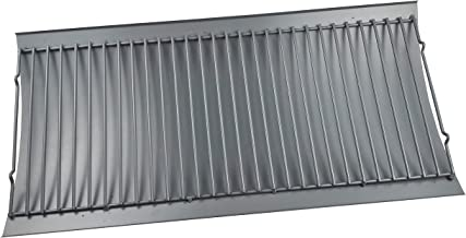 Best bbq charcoal tray Reviews