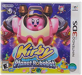 Best list of kirby games Reviews