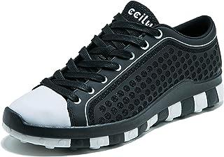 Ccilu Women's Beyond W Walking Shoe